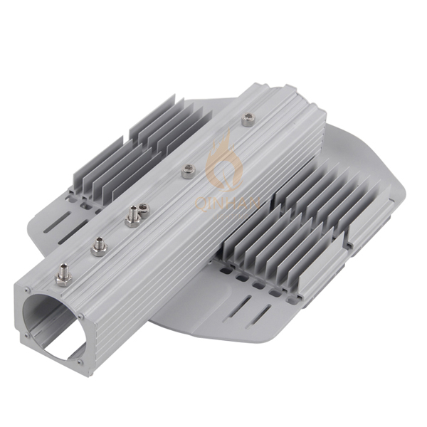 80W LED Street Light-Economic options