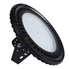 High Luminance UFO 240W LED High Bay Light
