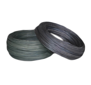 Type N thermocouple wire