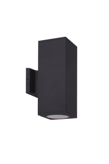 Graceful design decorative metal wall lights (KA - G4001/2)