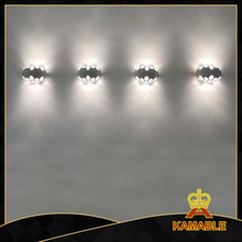 IP20 Modern LED Wall Lights (KA58004S-1)