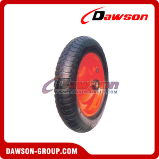DSPR1302 Rubber Wheels, China Manufacturers Suppliers