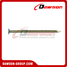 DS Sinker Nail Products Iron Wire Products