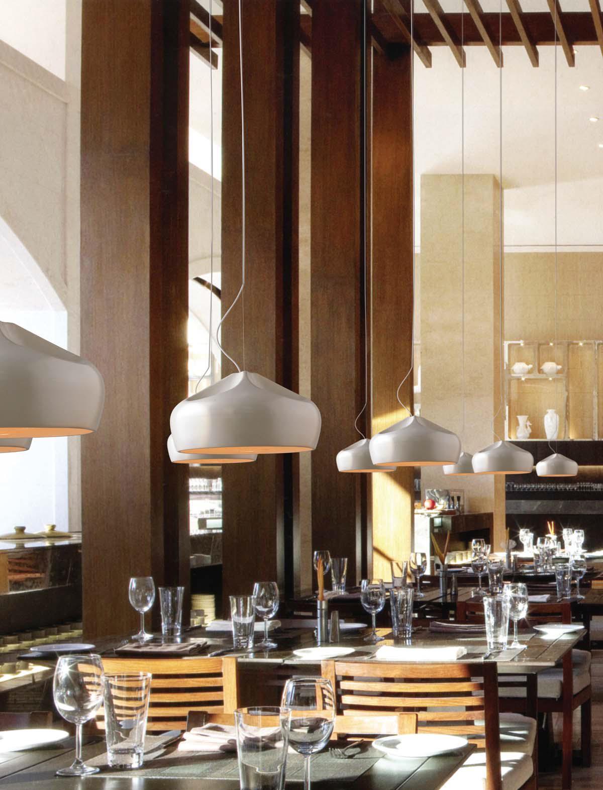 contemporary indoor lighting. Decorative Modern Indoor Metal Pendant Lights (MD70100-1-470 ) Contemporary Lighting R