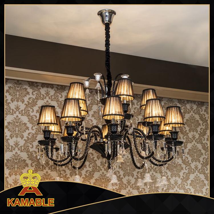 Indian chandelier philippines chandelier pendant light ka249 buy indian chandelier philippines chandelier pendant light ka249 aloadofball Image collections