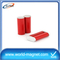 Inexpensive high quality ALNICo Magnet