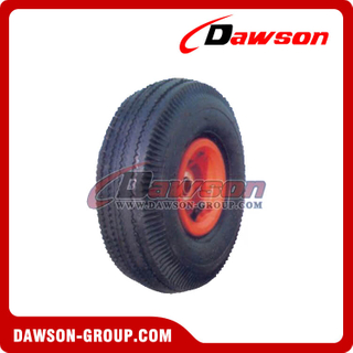 DSPR1002 Rubber Wheels, China Manufacturers Suppliers