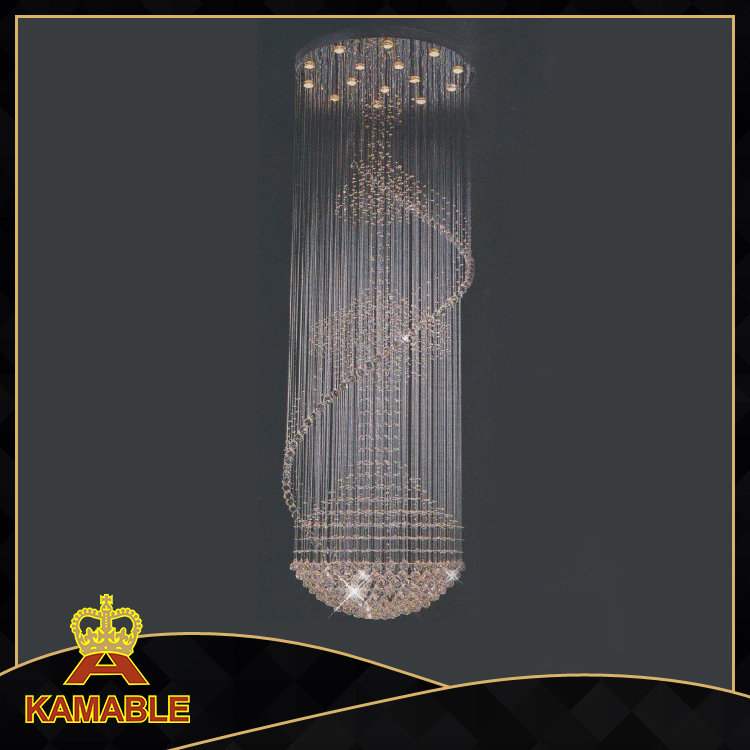 Modern decorative crystal chandelier ceiling lamp mp86084 15 buy modern decorative crystal chandelier ceiling lamp mp86084 15 aloadofball Image collections