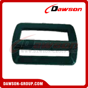 GM09 2 inch Web Adjuster