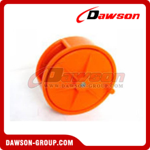 DSpro004 Winding Devices Plastic Products