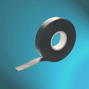 Medium Voltage Jacketing Rubber Insulation Tapes