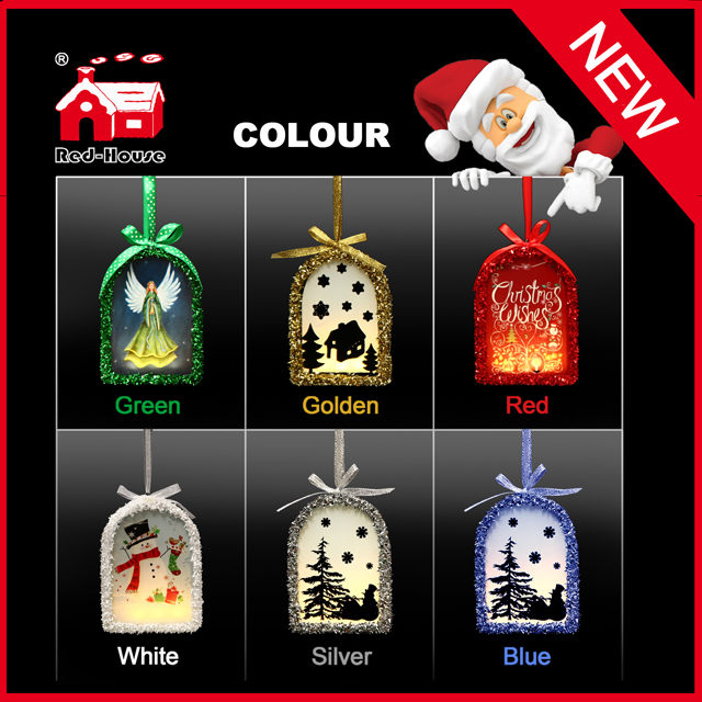 LED Lights Christmas Tree Decorations Christmas Decorations Arch Shape