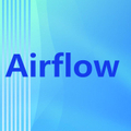 Airflow: The most important part of any heating and cooling system?