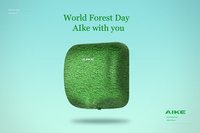 World Forest Day: proteggere le foreste equivale a proteggere gli esseri umani