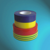 Low Voltage PVC Insulated Tapes