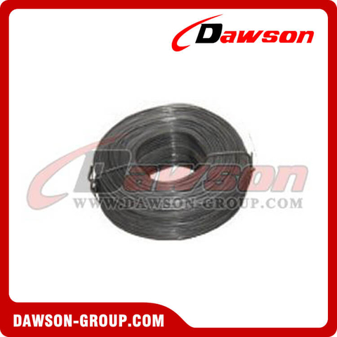 DSf03 Small Coil Wire Silk Products Iron Wire Products