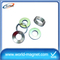 Neodymium Radial Ring Magnet For Motor