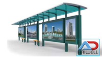 //a0.leadongcdn.com/cloud/opBqjKpkRinSnnnlqojq/What-Are-the-Advantages-of-Bus-Shelter-Advertising.jpg