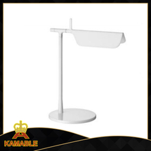 Modern Indoor Aluminium LED Table Lights (863T)