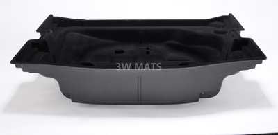 Benz Storage Box GLA