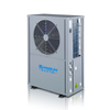7.6-11KW Energy Efficient Air Source Heat Pump for House Heating and Cooling
