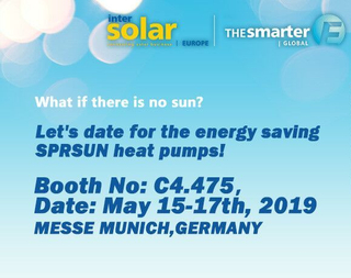 InterSolar2019.jpg