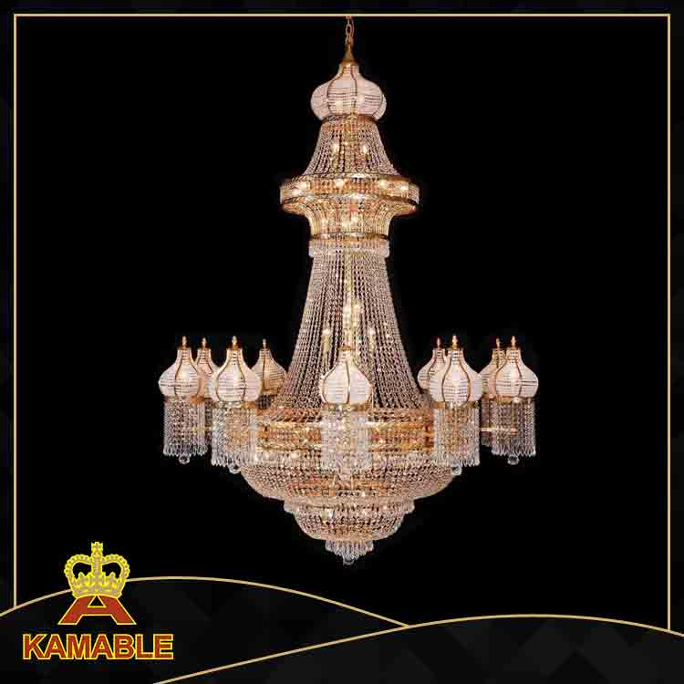 Traditional church custom made chandelieryh 2866 l51 buy project traditional church custom made chandelieryh 2866 l51 aloadofball Choice Image