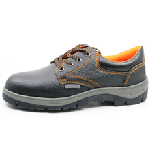 RB1070 very cheap mining safety work shoe for men