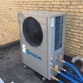Air Source Heat Pumps vs. Traditional Heating Systems