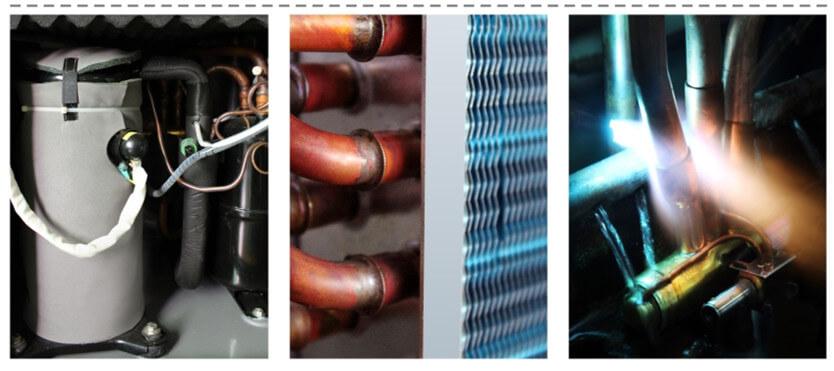 Workmanship Details1