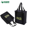 Fashionable Insulated Beer Fruit Ice Pack Shoulder Tote Cooler Bag(TP-CB476)