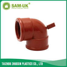 PPH female elbow for hot water