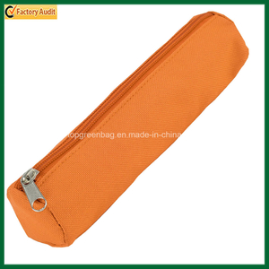 Popularf-Pen-Holder-Pouch-Polyester-Zipper-Pencil-Case-TP-PCB020-