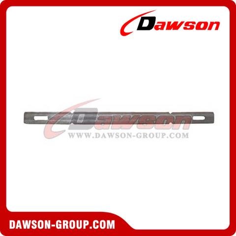 DSd03 Snap Spanner1 Tie Bar Series
