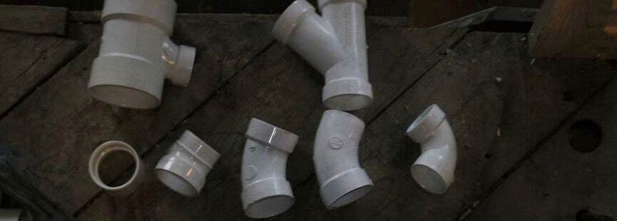 PVC-dwv-fittings-for--drainage-water.jpg