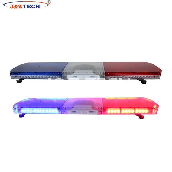 Police ambulance fire emergency vehicle lightbar with 100w siren and police ambulance fire emergency vehicle lightbar with 100w siren and speaker aloadofball Choice Image