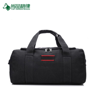 Wholesale High Quality Promotion Outdoors Gym Duffle Bag, Travel Time Bag