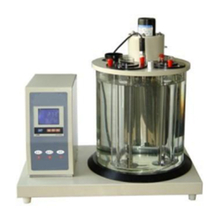 Petroleum Density Tester DST-3000