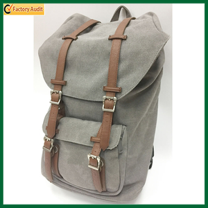 Hot-Selling-Canvas-Leather-Travel-Backpack-Hiking-Backpack-TP-BP201-