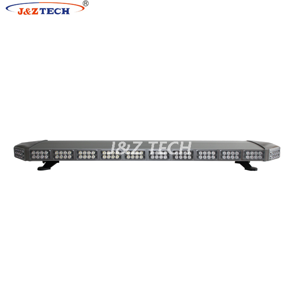 Tow truck led double row 12v hot sale police warning led lightbar tow truck led double row 12v hot sale police warning led lightbar aloadofball Images
