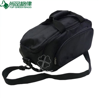 Designer Portable Promotional Travel Shoe Bag (TP-SB015)