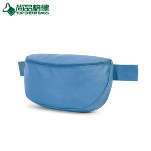 New Style Custom Fitness Belt Waist Bag Sports Fanny Pack (TP-WTB054)
