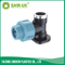 PP elbow for irrigation water