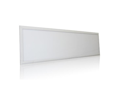 36W Slim Side-lit LED Panel (1200 x 300mm)