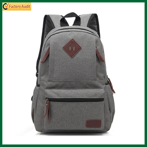 2017-New-Style-Backpack-Laptop-Computer-Bags-for-Student-Travel-TP-BP215-