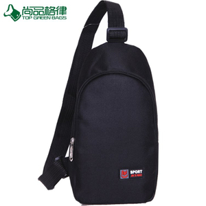 Fashion chest bag shoulder backpack sling book bag crossbody backpack (TP-BP292)