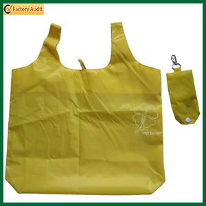 Promotional-Recycle-Polyester-Foldable-Shopping-Bags-TP-FB137-