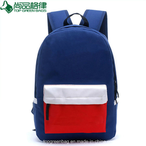 Fashion Aoking Backpack School Book Backpack Bags for Student(TP-BP220)