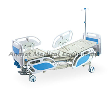 3 Functions Patients Manual Hospital Bed for Wholesalers