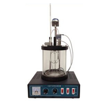 Petroleum Products Aniline Point Tester Model TP-262A